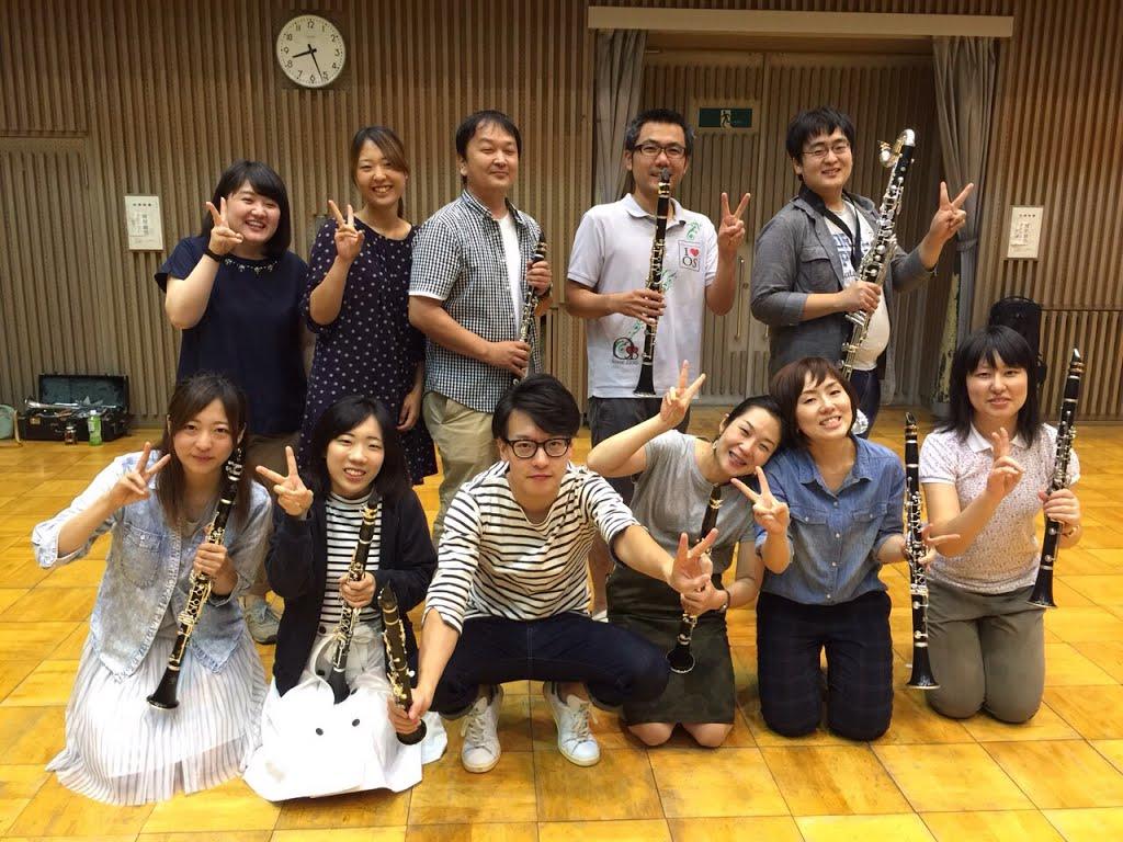 member_cl_201510