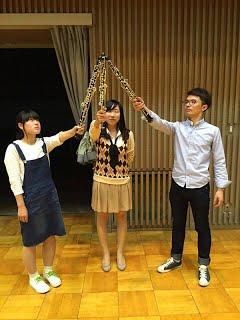 member_ob_201510