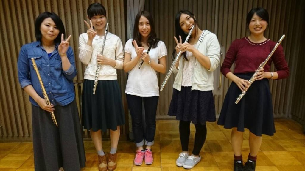 member_fl_201510