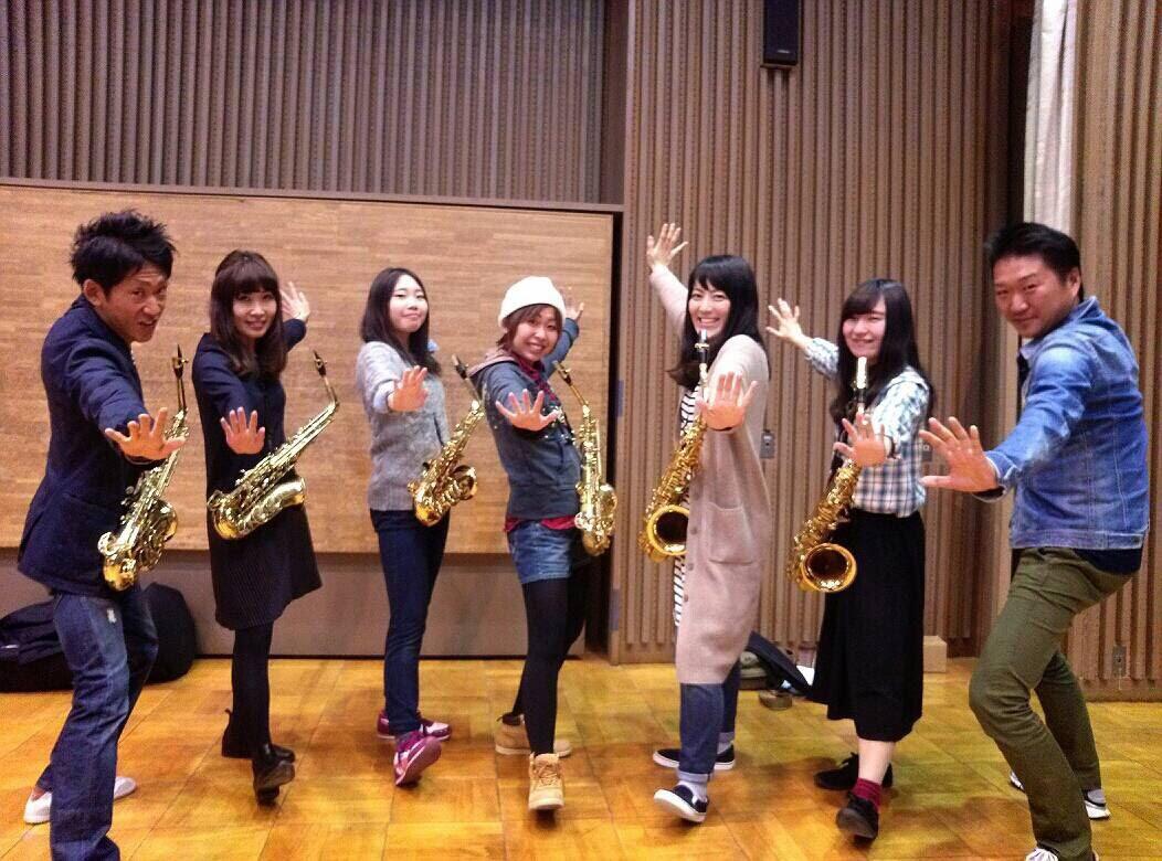 member_sax_201511